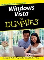 Deploying windows vista sp1 in your enterprise.