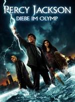 gut aus x Vereinigte Staaten besserer Preis für Percy Jackson - Diebe im Olymp kaufen – Microsoft Store de-DE