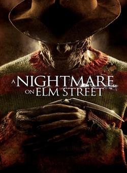 Buy A Nightmare on Elm Street (2010) from Microsoft.com