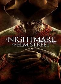 Pesadilla en Elm Street (2010)