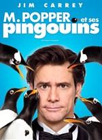 POPPER TÉLÉCHARGER SES MR PINGOUINS ET