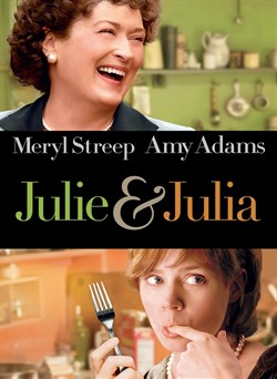 Buy Julie & Julia from Microsoft.com