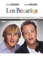 Comprar Los Becarios Microsoft Store Es Es
