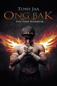 Buy Ong Bak - The Thai Warrior from Microsoft.com