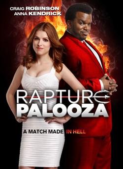 Buy Rapture-Palooza from Microsoft.com