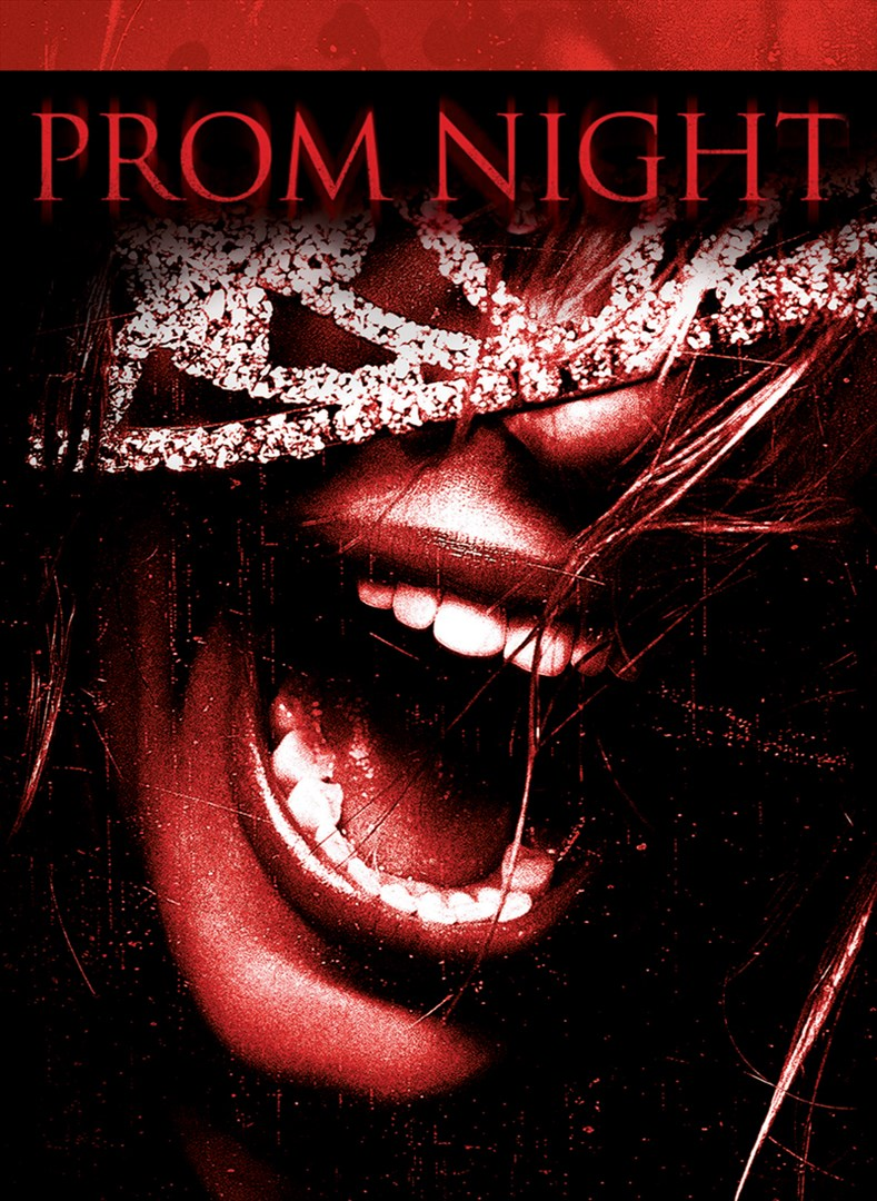 Prom Night (Director's Cut)