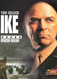 Ike : Operation Overlord
