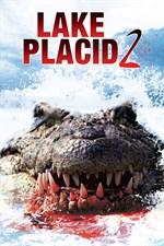 lake placid 4 full movie download