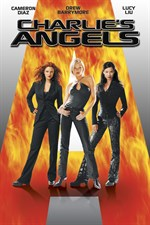 Buy Charlie's Angels - Microsoft Store