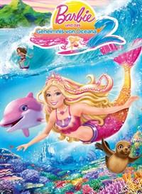 Barbie™ und das Geheimnis von Oceana 2