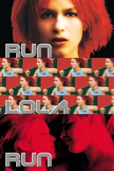 Buy Run Lola Run from Microsoft.com