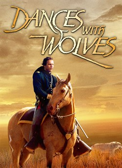 Buy Dances with Wolves from Microsoft.com
