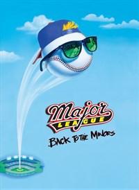 Major League III: Back to Minors