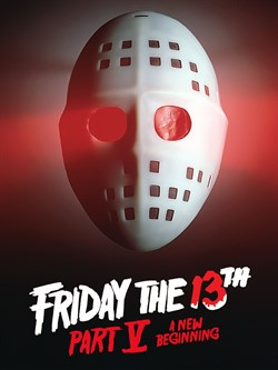 Buy Friday the 13th Part V: A New Beginning from Microsoft.com