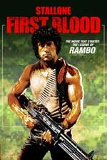 Buy Rambo: First Blood - Microsoft Store