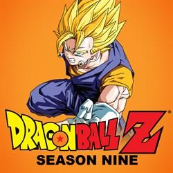 Buy Dragon Ball Z from Microsoft.com