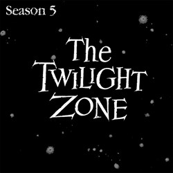 Buy The Twilight Zone from Microsoft.com