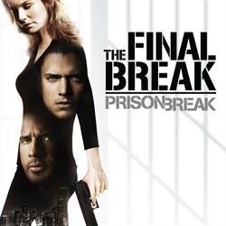 Buy Prison Break: The Final Break from Microsoft.com