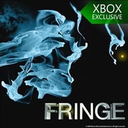 Fringe Digital Box Set (Seasons 1, 2, 3, 4 & 5)