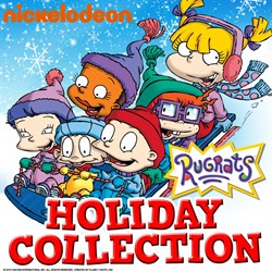 Buy Rugrats: Holiday Collection from Microsoft.com