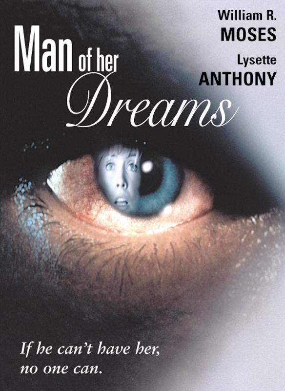Man of Her Dreams