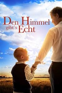 Den Himmel GibtS Echt Ganzer Film Deutsch