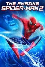 Buy The Amazing Spider-Man 2 - Microsoft Store