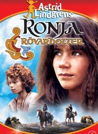 Ronja Rövardotter (theatrical version)