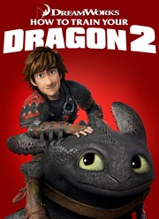 Buy how to train your dragon 2 microsoft store how to train your dragon 2 ccuart Image collections