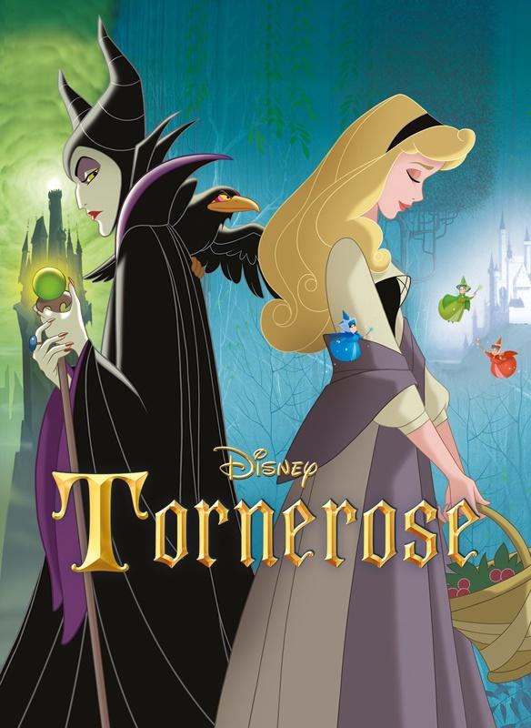 Tornerose (1959)