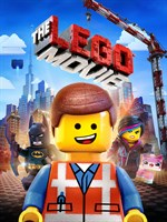 Buy The Lego Movie Microsoft Store