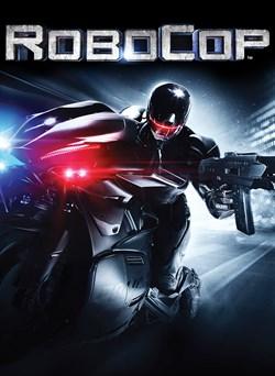 Buy Robocop from Microsoft.com
