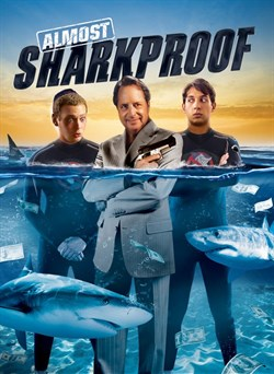 Almost Sharkproof