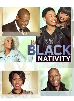 Buy Black Nativity from Microsoft.com