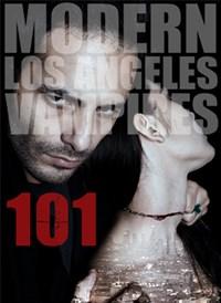 101 Modern Los Angeles Vampires