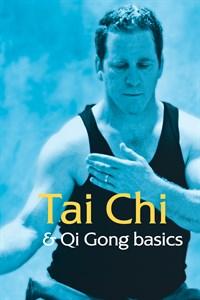 Tai Chi & Qi Gong Basics