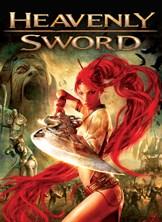 heavenly sword movie parents guide