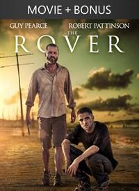 The Rover (+Bonus)