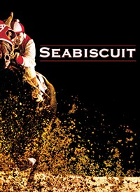 Sea Biscuit