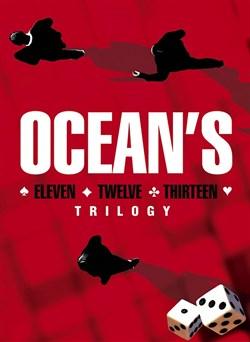 Ocean's Franchise