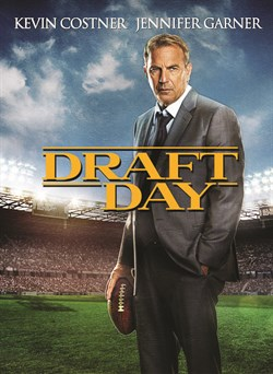 Buy Draft Day from Microsoft.com