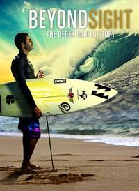 Beyond Sight: The Derek Rabelo Story