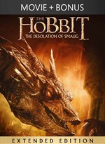 the hobbit the desolation of smaug hd online sa prevodom