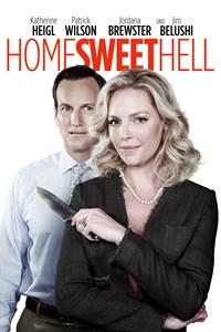 Home Sweet Hell - Nichts Ist So, Wie Es Scheint...