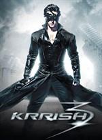 Buy Krrish 3 Microsoft Store