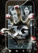 Buy 3G - A Killer Connection - Microsoft Store