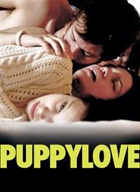 Puppylove