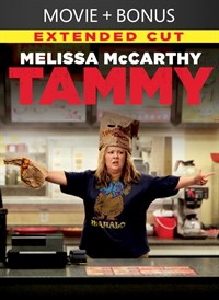 Tammy: Extended Cut