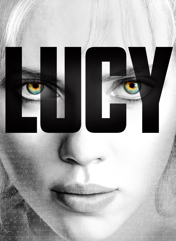 Lucy