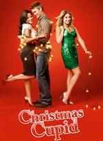 Christmas Cupid.Buy Christmas Cupid Microsoft Store En Ie